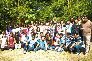 campgroup1-2013