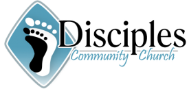 Disciples Community Church